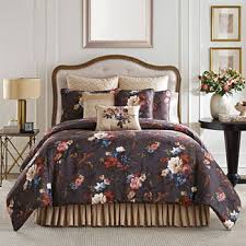Bed & Bath Clearance: Comforter Sets & Discount Bedding & $99.99 - $125.99 clearance Adamdwight.com