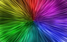 rainbow neon zebra backgrounds. Beautiful Neon 1920x1200 Free Desktop Wallpapers And Backgrounds With Neon Kolors  Abstract Floating Neon Rainbow Wallpapers No In Rainbow Zebra Backgrounds N