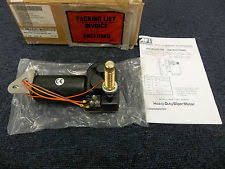 afi wiper motor wiring diagram wiring diagram and schematic design ford wiper motor wiring diagram 80 boat intermittent windshield wiper switch 12v marine afi