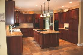 basement kitchen design. Beautiful Basement Kitchen Ideas Stunning Home Furniture With Racetotop Design