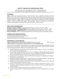 Sample Resume Format Download Or Best Doctors Resume Sales Doctor