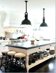 retro kitchen lighting fixtures. Retro Kitchen Lighting Light Fixtures Ceiling Pendant
