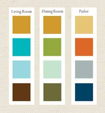paint colors for dining roomsDining Room Design Ideas Home Decor Categories Bjyapu  arafen