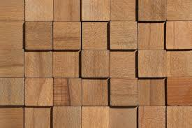 Decorative Tiles To Hang tile wall art simonecorsime 65