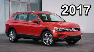 2018 volkswagen tiguan interior. contemporary tiguan 2018 volkswagen tiguan  interior exterior perfect suv to volkswagen tiguan