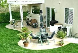 backyard porch ideas back patio simple designs with outdoor decor wall