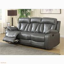 Home Zone Furniture Reviews Luxury 23 Inspirational Of Bobs