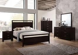 master bedroom furniture. Great Master Bedroom Sets With Regard To Queen King Walker Furniture Las Vegas Intended