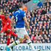 صورة خبر عن بث مباشر مباراة ليفربول وايفرتون مصدرها كورة نيوز