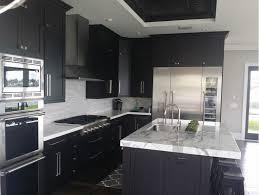 black kitchen cabinets in halifax nova scotia