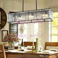 bronze light fixtures dining room crystal chandelier black bronze modern chandelier with 3 lights dining room