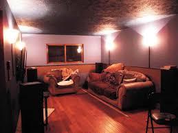 finished basement lighting ideas. Luxury Inspiration Low Ceiling Basement Lighting Ideas Lovable Remodeling With Finished C