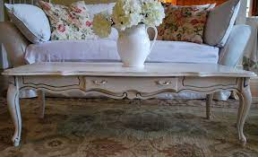 french provincial coffee table purposeof