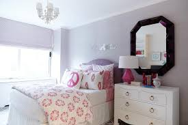 bedrooms for girls purple and pink. pink and purple girls bedroom bedrooms for