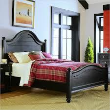 distressed black bedroom furniture. Beautiful Furniture Black Distressed Bedroom Furniture Throughout