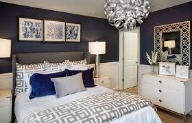 modern bedroom chandeliers. Modern Quoizel Ribbon Pendant Chandelier For Master Bedroom Chandeliers D