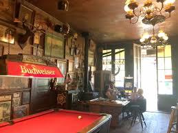 Old <b>cowboy saloon</b> - Genoa Bar and Saloon, Genoa Traveller ...