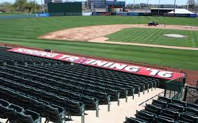 Tempe Diablo Stadium Seating Chart Tempe Diablo Stadium Seating Tempe Diablo Stadium