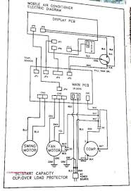 york air conditioner wiring diagram leseve info york wiring diagrams