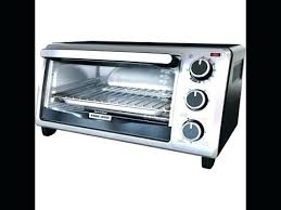 infrawave countertop oven black toaster oven 4 slice stainless steel 6 silver black toaster oven halogen