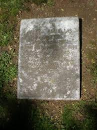 Mary Aurelia Kremser Walter (1833-1862) - Find A Grave Memorial