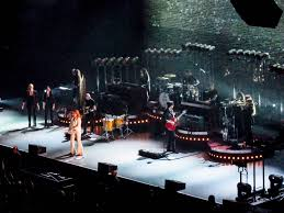 Florence And The Machine Charts Florence And The Machine Simple English Wikipedia The