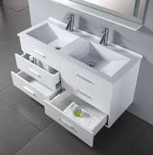 64 Bathroom Vanity 72 Vanity Double Sink A Home And Furnitures Reference
