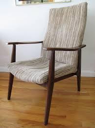 swedish lounge chairs swedish modern dux style lounge chair sold items adverts vi on swedish lounge