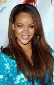 Rhianna Hair Style a plete guide to all of rihannas hairstyles vh1 4315 by wearticles.com