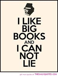 Funny Book Quotes Cool Good Funny Quotes About Books On QuotesTopics
