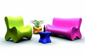 modern furniture collection. Karim Rashid Collection By Vondom Modern Furniture