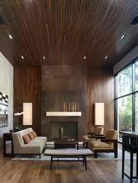 Modern Wall Decoration Design Ideas Wood Panel Ceiling Designs Ideas Design Trends Premium Wooden Wall 45