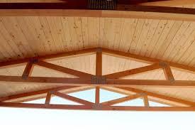 solid wood patio covers. Solid Wood Patio Covers