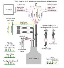 installation of speed lock override and turn signal hazard rear wiring diagram 1 jpg