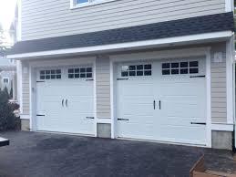 swing up garage door hinges. Large Size Of Garage Door Insulation R Value Doors Flat Panel Contemporary For Scenic Hinge Types Swing Up Hinges