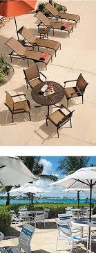 9 outdoor furniture veranda classics by