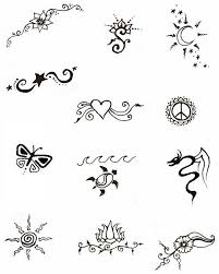 Small Picture Best 25 Small henna designs ideas on Pinterest Small henna