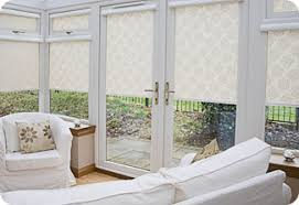 TOP 10 Window Treatment Companies In Solano County CA » The Prime Low Profile Window Blinds