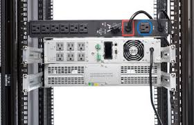 power distribution unit
