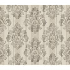 <b>Керамический декор</b> 12,1x14 см арт. 6000882 Tiffany Ecru Sat ...