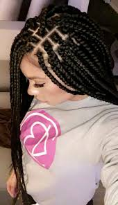 Black Hair Style Pictures best 25 single braids hairstyles ideas black 2243 by wearticles.com