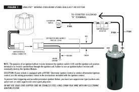 gm hei distributor wiring schematic marvellous diagram pictures best Marine Starter Solenoid Wiring Diagram at Gm Distributor Wiring Diagram Without Starter Relay