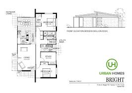 Awesome Bright House Tv Plans Gallery Exterior Ideas 3D Gaml Us  Gaml.us