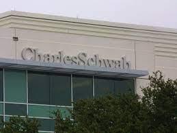 Charles Schwab Website Down? Login Not ...