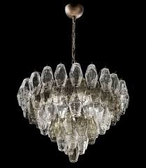 best expensive chandeliers awesome 66 best beautiful bespoke mid century murano glass lighting images and perfect