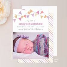 Announcement For Baby Girl 35 Best Birth Announcements Images Birth Announcements Girl Birth