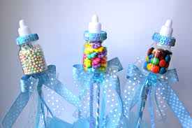 Baby Shower Centerpieces Baby Boy Shower Table Centerpiece Ideas Bedroom And Living Room