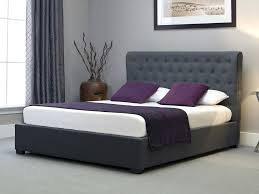 impressing king size beds at round bed leather double charming king size beds of bed king