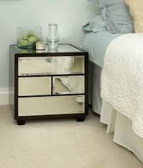 diy mirrored furniture. Full Size Of Lovely Diy Mirrored Furniture Adorable Minimalistmarais Small Nightstand Chest Dresser Jpg Bedroom Ideas