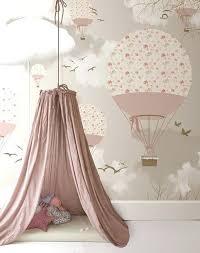 Wallpaper For Little Girl Bedroom Baby Girl Bedroom Wallpaper Baby Girl  Bedroom Ideas Bedroom Ideas Wallpaper